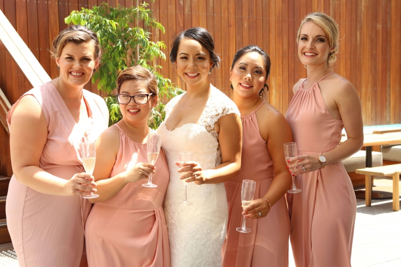 Ninas Bridesmaid-min