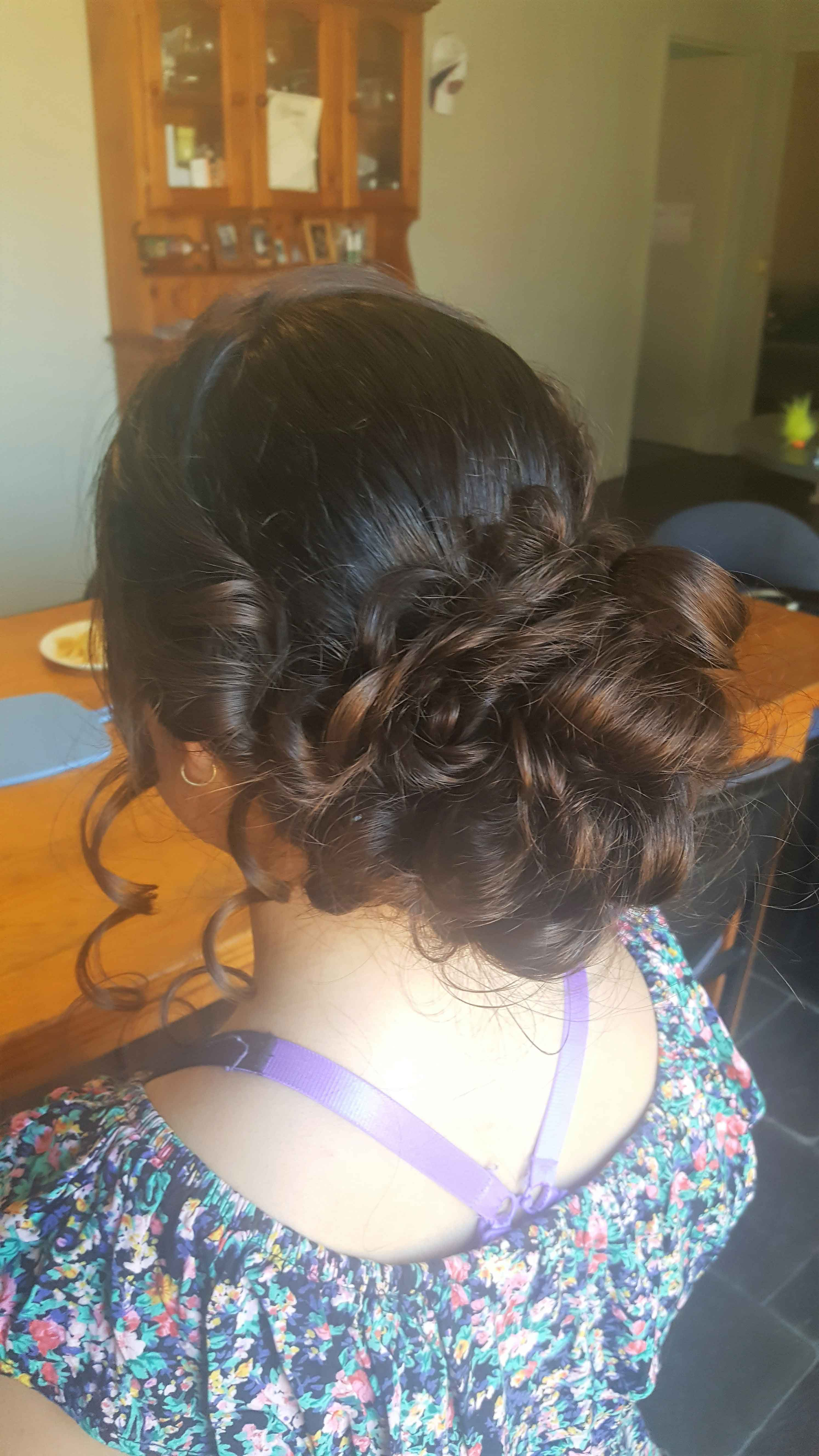 Formal-Hair-side-view-