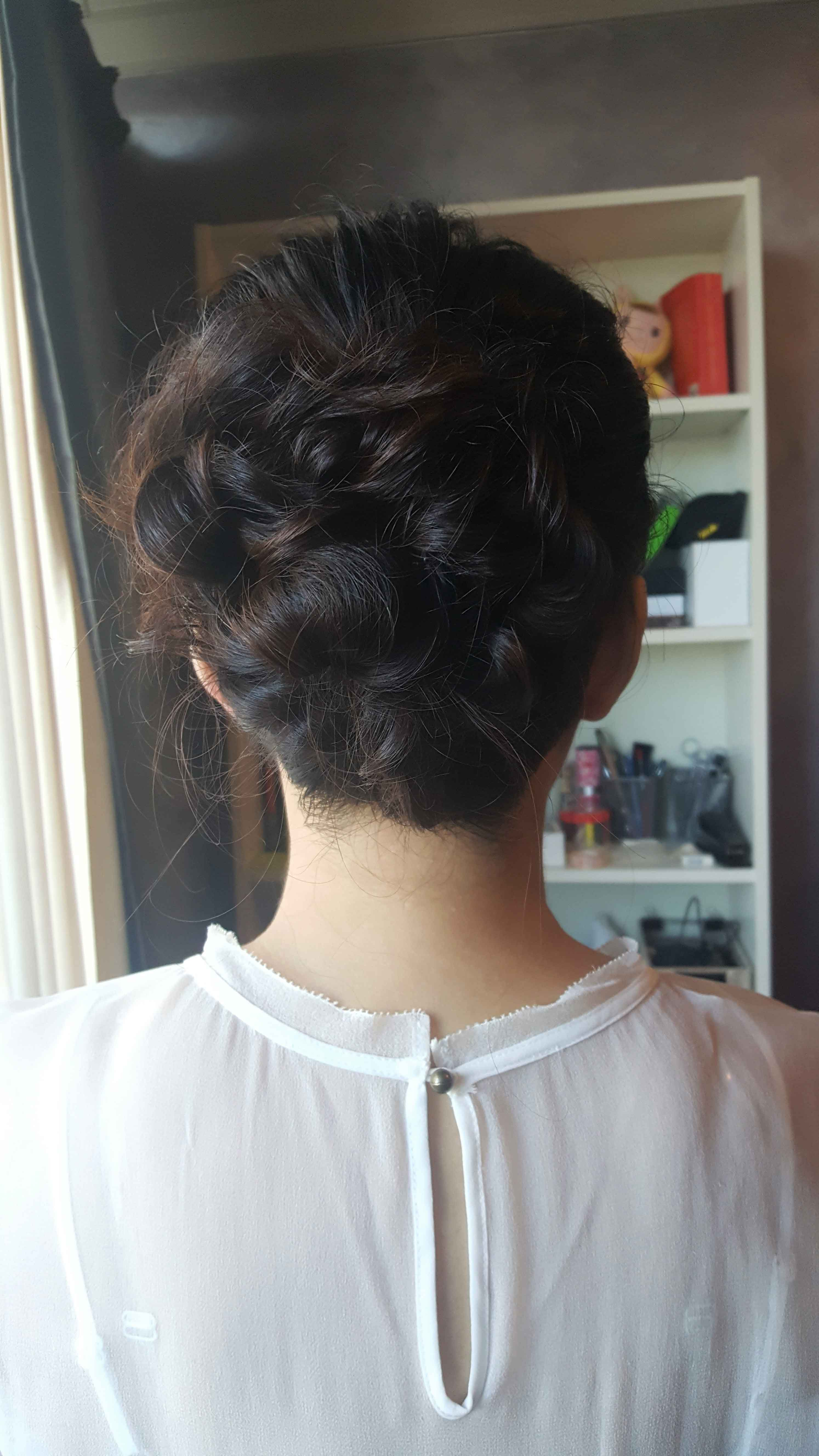 Low-bun-for-Bride-Jade-back-of-her-hair