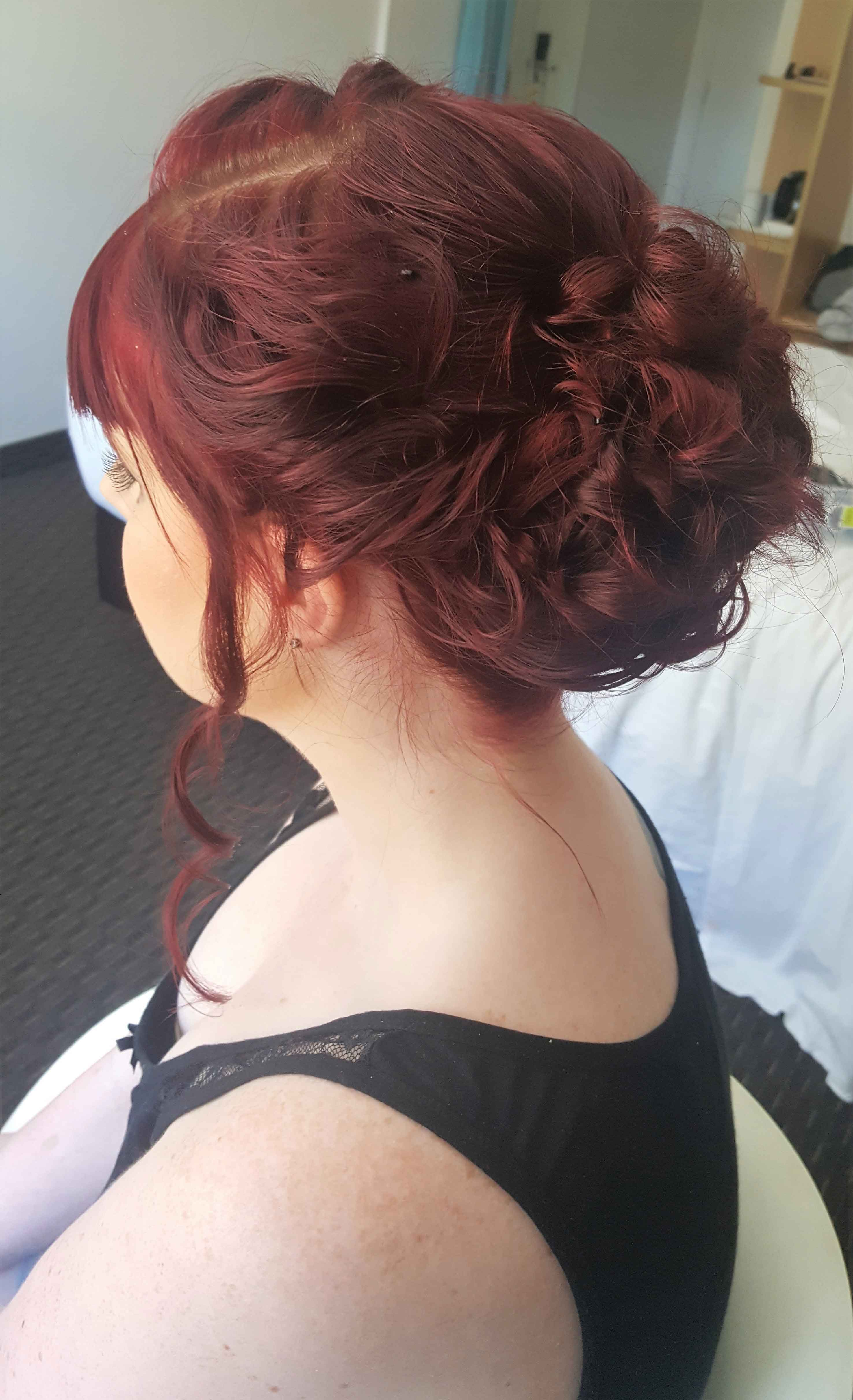 guest-for-a-wedding-makeup-and-hair-1