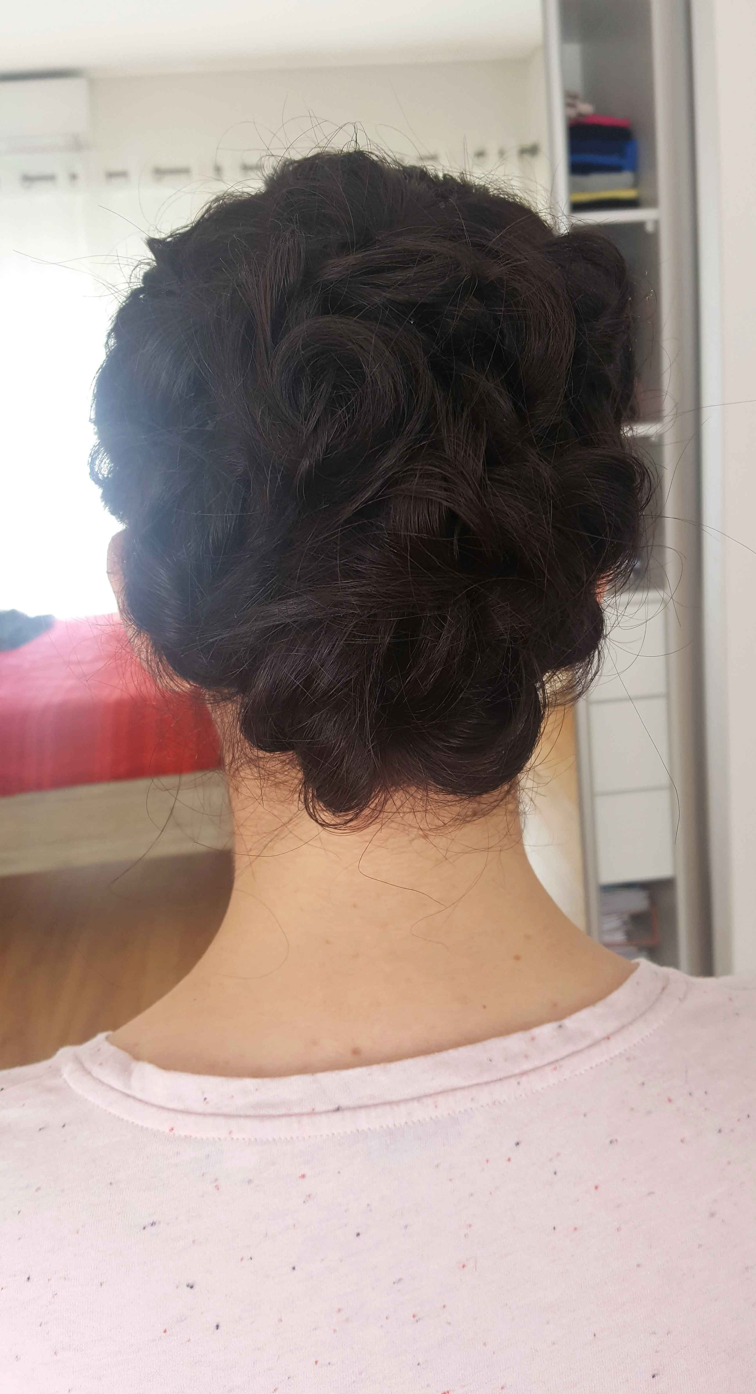 special-occasion-hair-back-of-the-head-