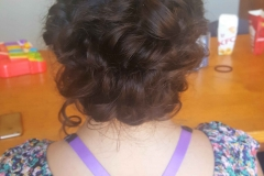 Formal-Hair-back-view-