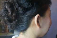 Left-side-bun-for-Bride-Jade-