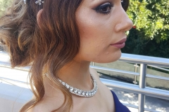 Luisa-Wedding-event-side-bun-
