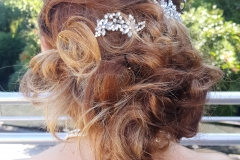 Lusia-wedding-event-back-of-the-bun-