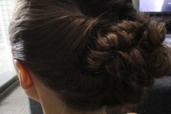Shanene-weddding-event-hair-2