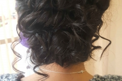 Wedding-trial-hair-for-kat-back-of-bun-