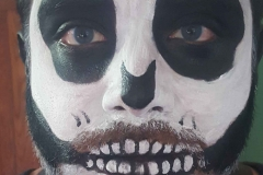 skeleton-face-1