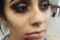 vampire-gashes-makeup-2