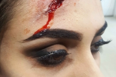 vampire-gashes-makeup-close-up-