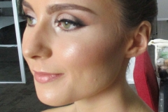 Shanene-weddding-event-makeup-2