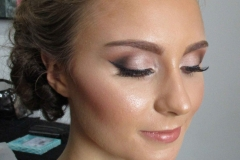 Shanene-weddding-event-makeup-3