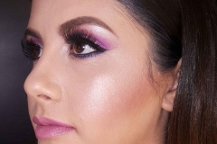 natalie-makeup-event-purple-smokey-eye-